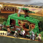 The-Hobbit-An-Unexpected-Gathering