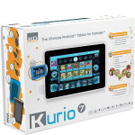 kurio-7-android-tablet