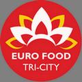Eurofood Tri-city