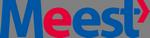 meest logo