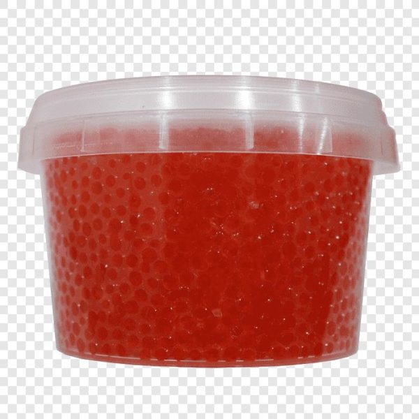 Caviar-Pink-salmon-pack