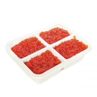 Caviar-Red-1kg-frozen
