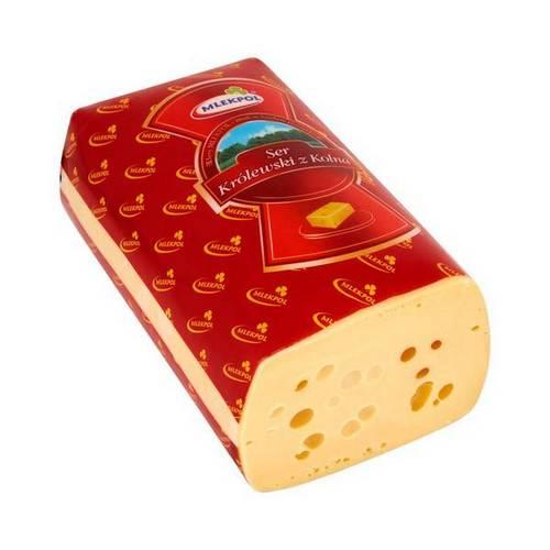 Cheese-Krolewski