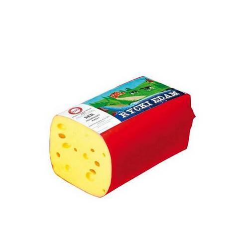 Cheese-Polish-Edam