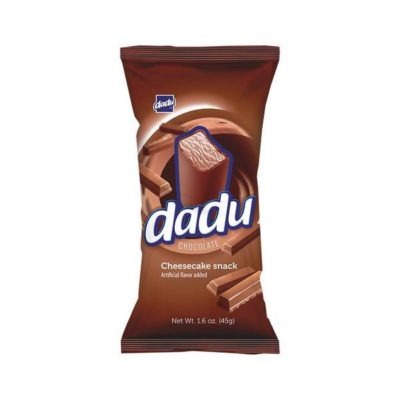 Cheesecake-Chocolate-Dadu