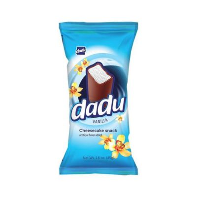 Cheesecake-Vanilla-Dadu