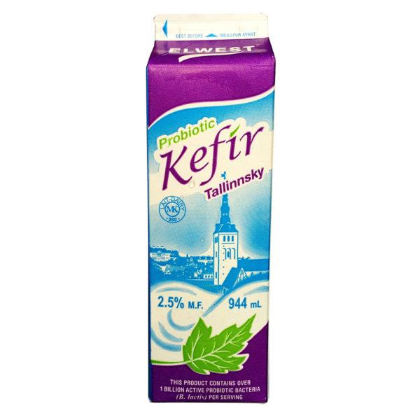 Kefir-Elwest-Tallinskiy-944ml