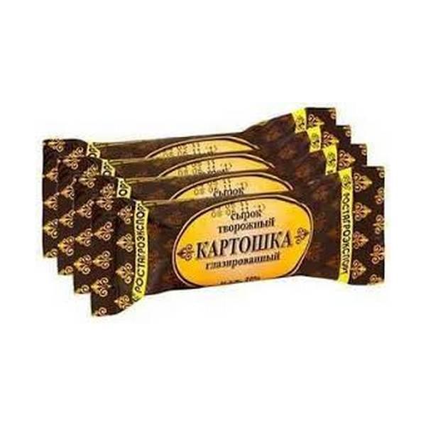 RA-mini-cheesecake-Kartoshka