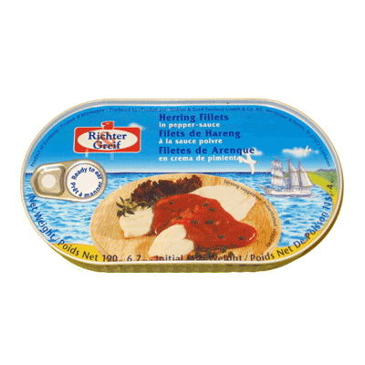 Richter-Greif-Herring-Fillets-in-pepper-sauce