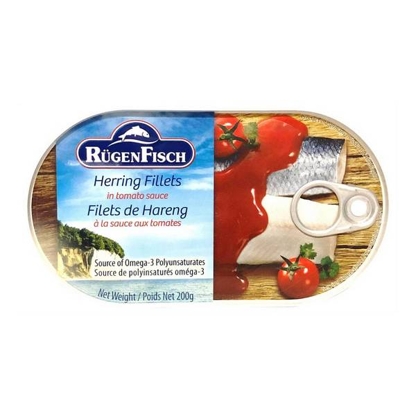 Rugen-Fish-Herring-Fillets-in-tomato-sauce