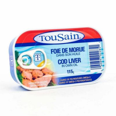TouSain-Cod-Liver-in-own-juice