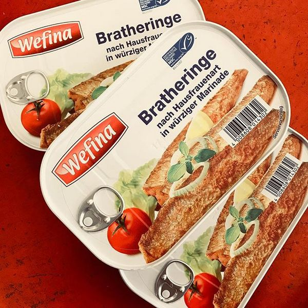 Wefina-Fried-Herring