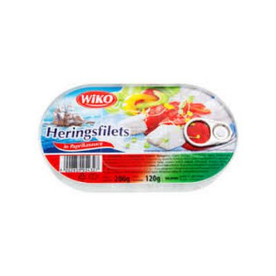 Wiko-Herring-Fillets-in-Paprikasauce
