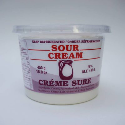 sour-cream-vitodairy-450g
